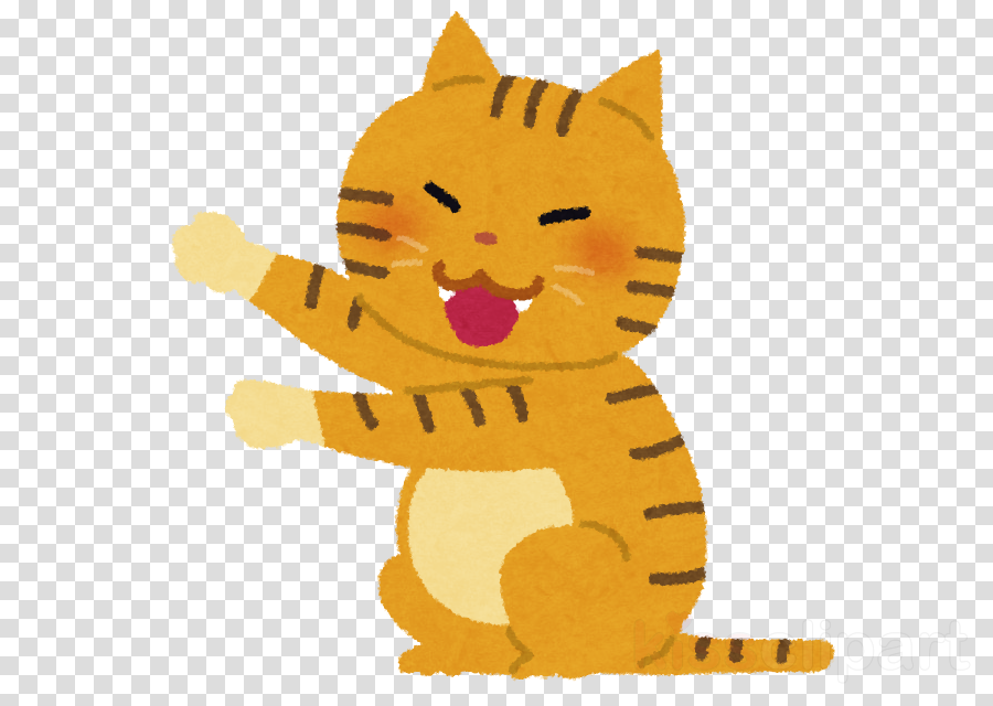 Running Cat PNG, Clipart, Cat, Cat Clipart, Kitten, Lovely, Meow Free PNG  Download