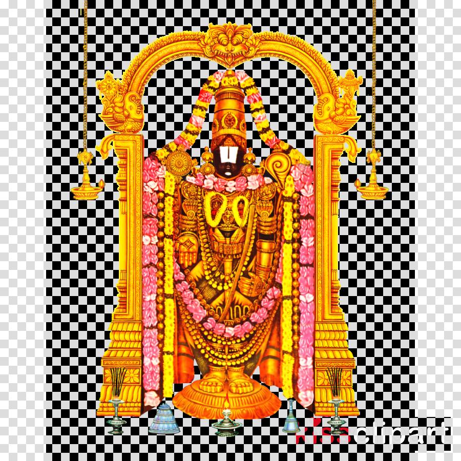 Ganesha Line Art