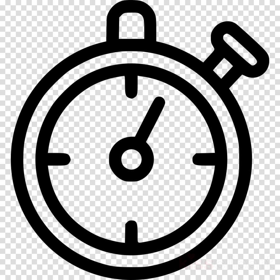 timer clock illustration graphics font line circle png clipart