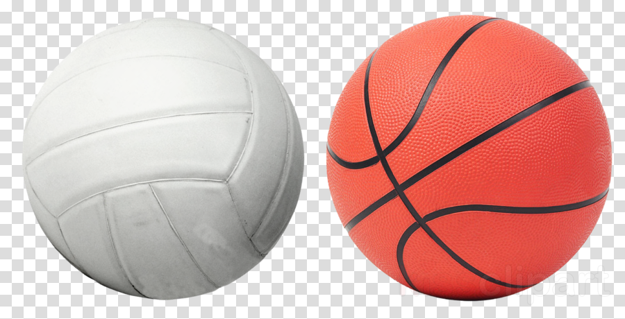 Color Illustration Drawing Ball Png Clipart Free Download