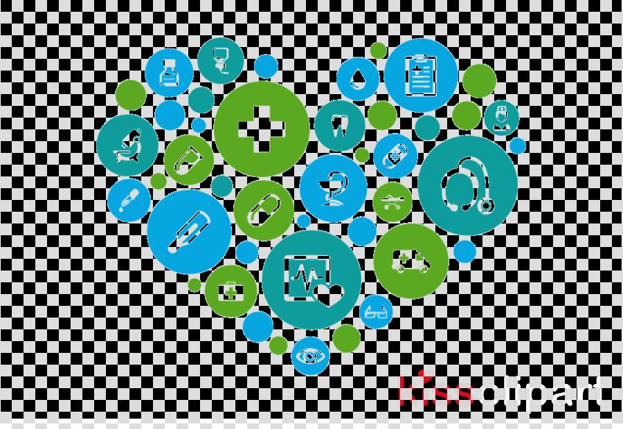 Medicine Cartoon clipart - Health, Medicine, Illustration ...