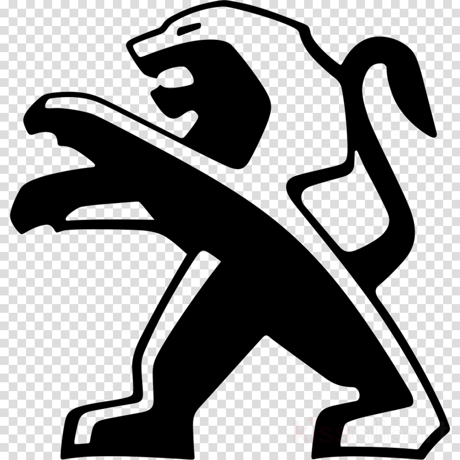 Stickers peugeot racing clipart peugeot 206 car