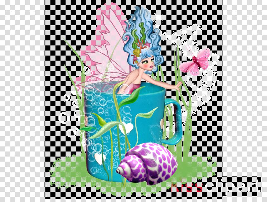Fairy clipart Fairy
