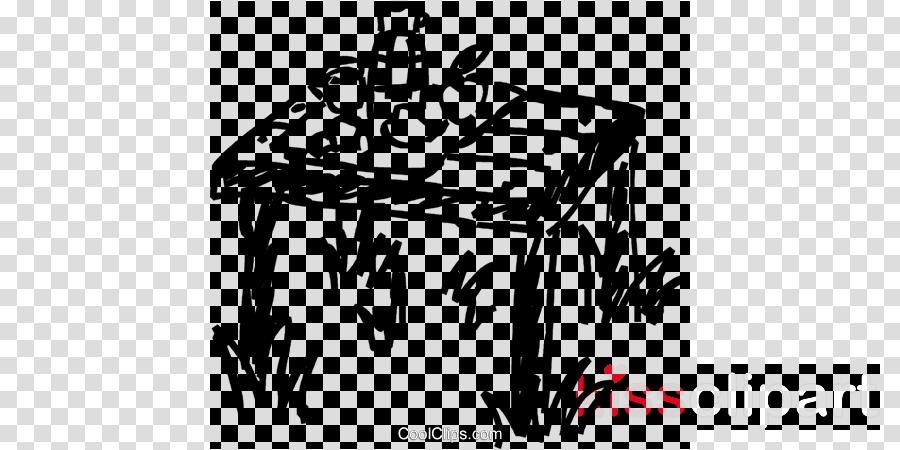 Sasuke Drawing Clipart Illustration Text Font