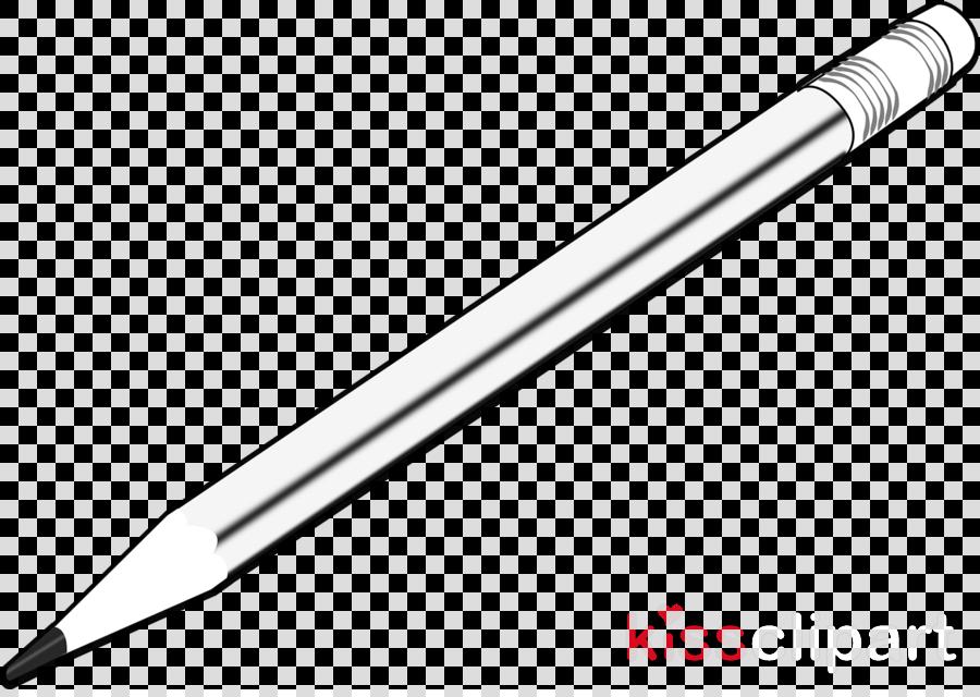 Toothbrush Cartoon