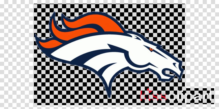 Cleveland Browns Logo Clipart Nfl Team Text Transparent Clip Art