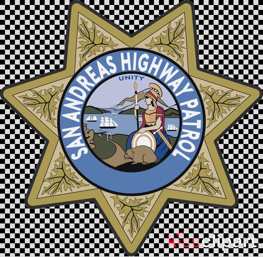 california highway patrol logo clipart California Highway Patrol