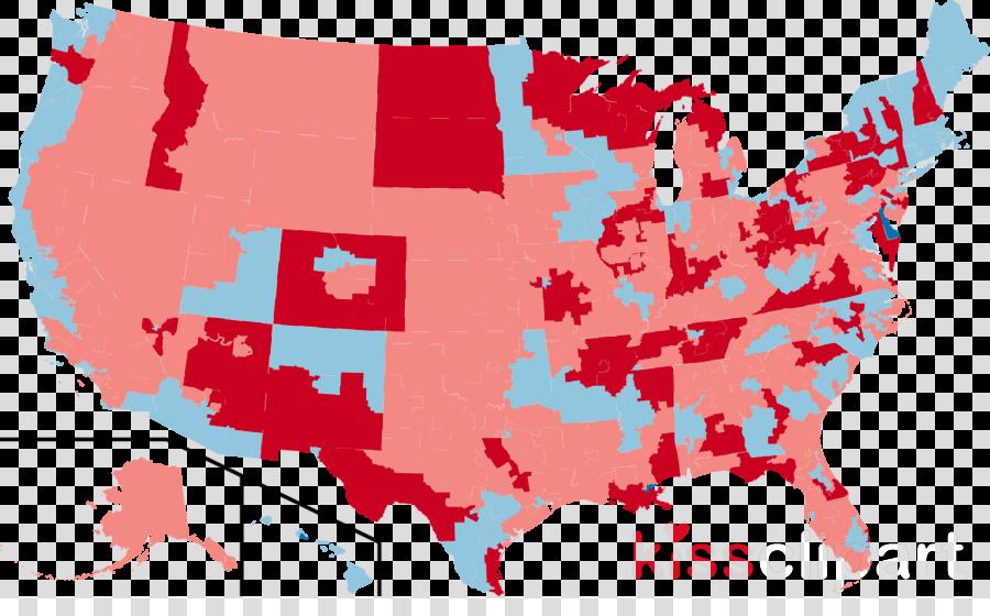 United States of America United States House of Representatives Election United States Congress