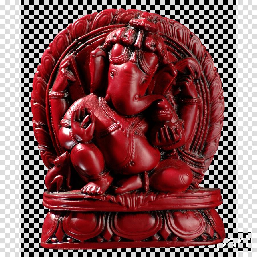 Ganesha clipart Ganesha Mahadeva