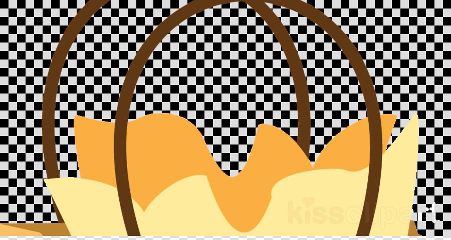 Sasuke Drawing Clipart Illustration Drawing Yellow
