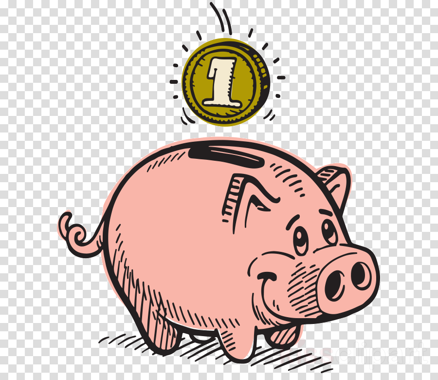 Drawing Illustration Money Transparent Png Image Clipart Free