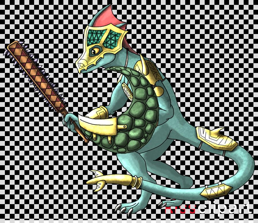 reptile clipart Reptile Clip art