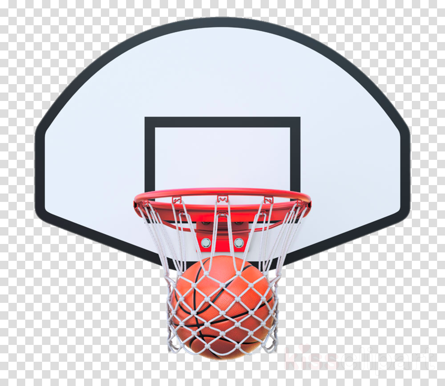 Basketball Design Line Product Font Pattern Png Clipart Free