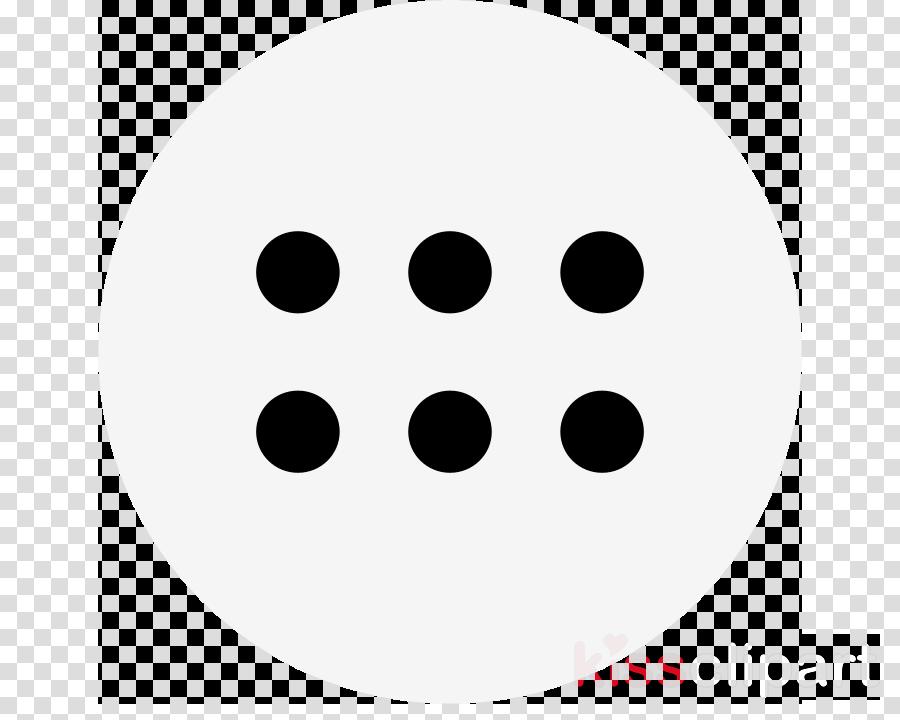 kissclipart whats up logo png clipart desktop wallpaper 364bc31e71de151e