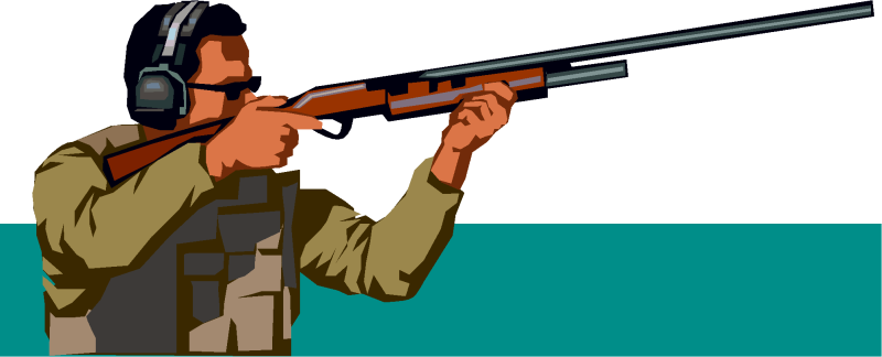gun png clipart free download