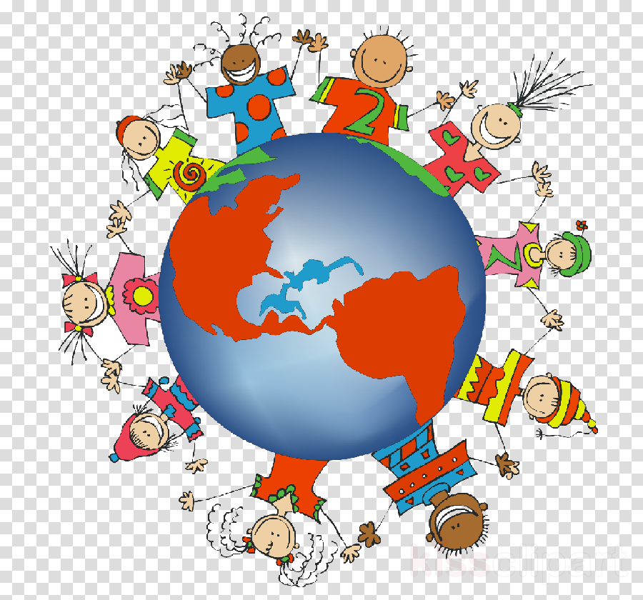 Earth Poster Drawing Transparent Png Image Clipart Free Download