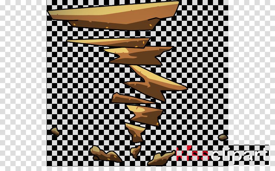 Clip art clipart Tornado Clip art