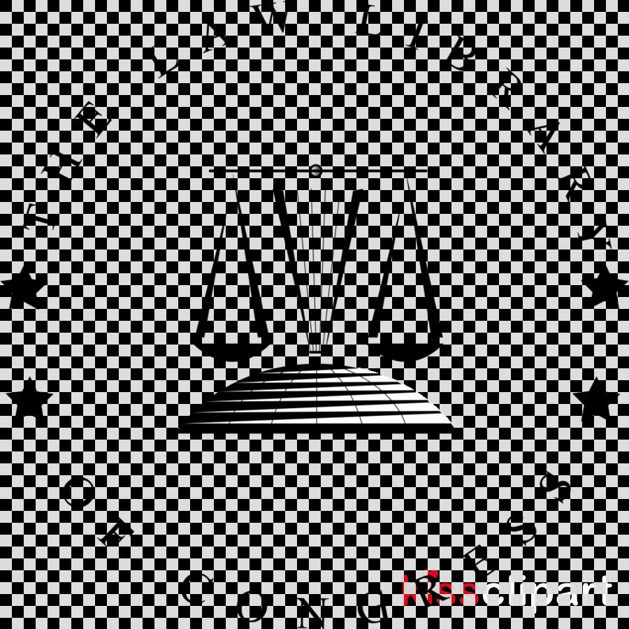 Congress Logo clipart - Law, Lawyer, White, transparent clip art