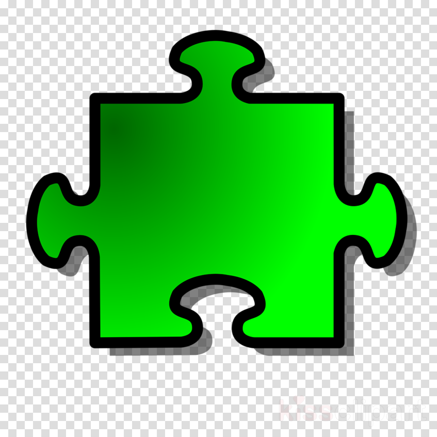 piezas de rompecabezas animados clipart Jigsaw Puzzles Puzzle video game