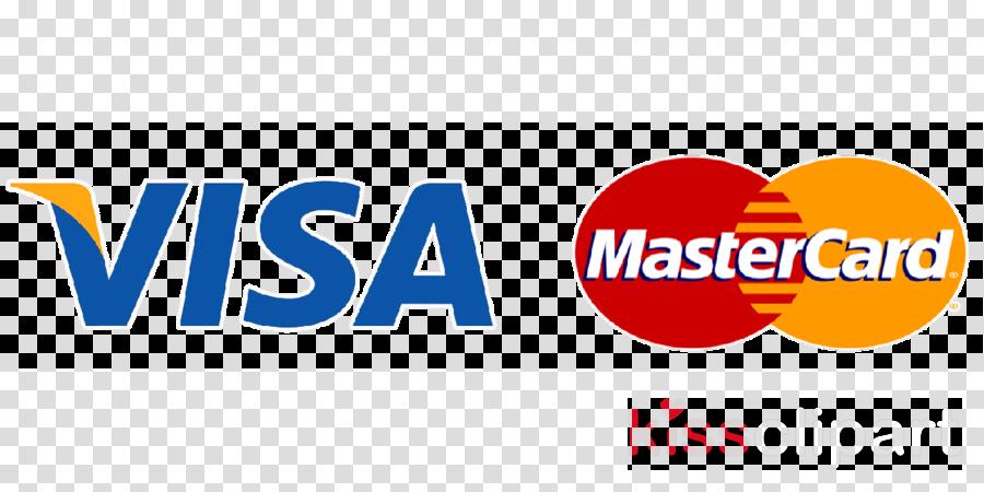 American Express Logo clipart - Visa, Text, Yellow, transparent