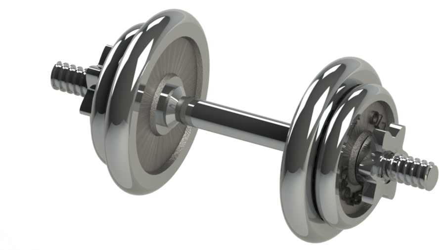 dumbbell png clipart Dumbbell Training
