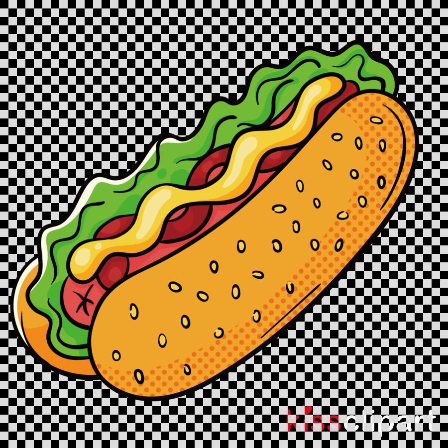 hamburger cartoon clipart hamburger illustration sandwich transparent clip art hamburger cartoon clipart hamburger