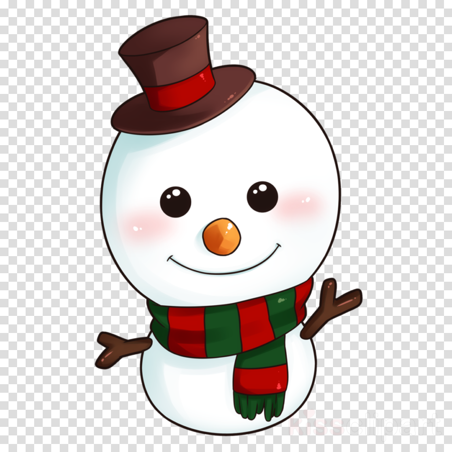Christmas Decoration Drawing clipart , Snowman, Drawing