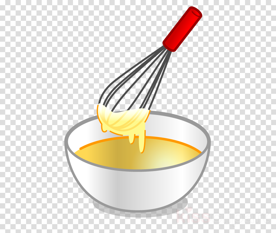 29+ Bowl Clipart No Background