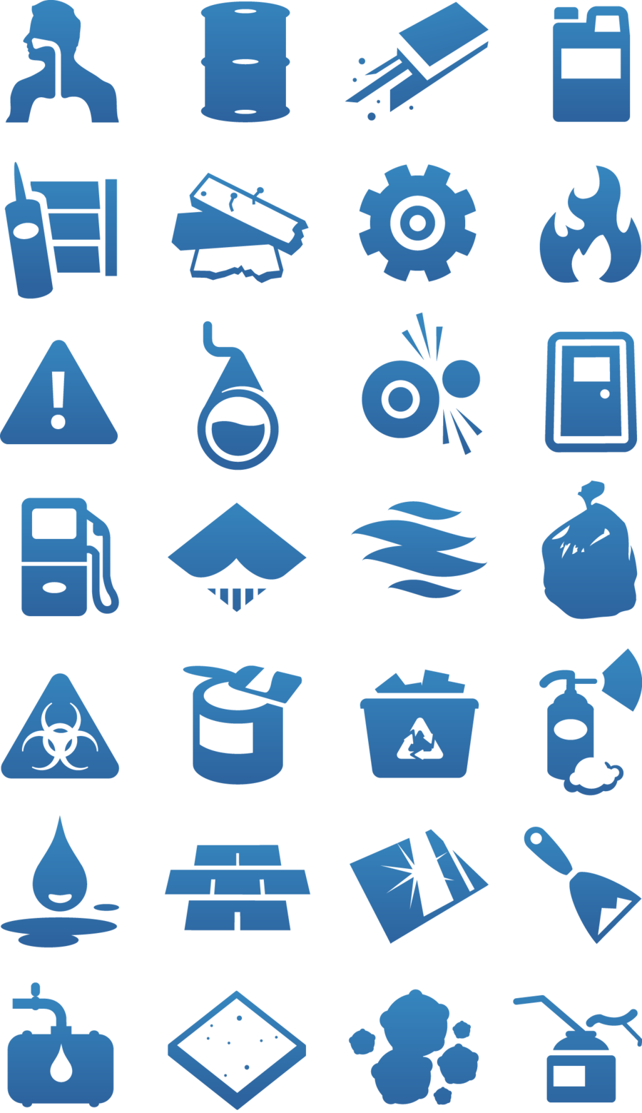 Information Blue Text Transparent Png Image Clipart Free Download
