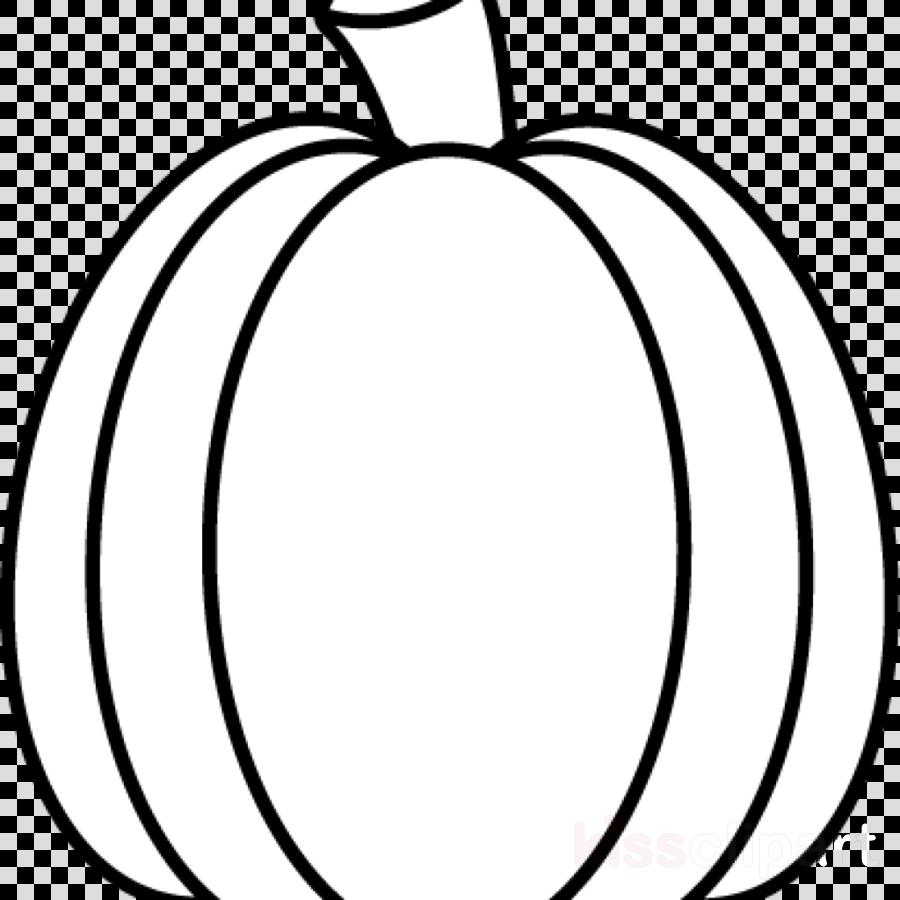 Facebook Logo Circle Clipart Illustration Graphics
