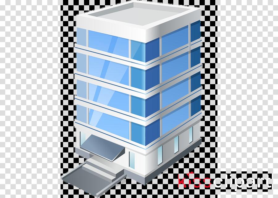 icon building clipart Building Clip art