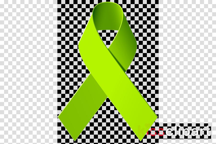 Illustration Medicine Green Transparent Png Image Clipart Free