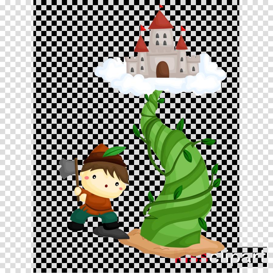 Christmas Illustrations Png.Christmas Tree Illustration Clipart Illustration Cartoon