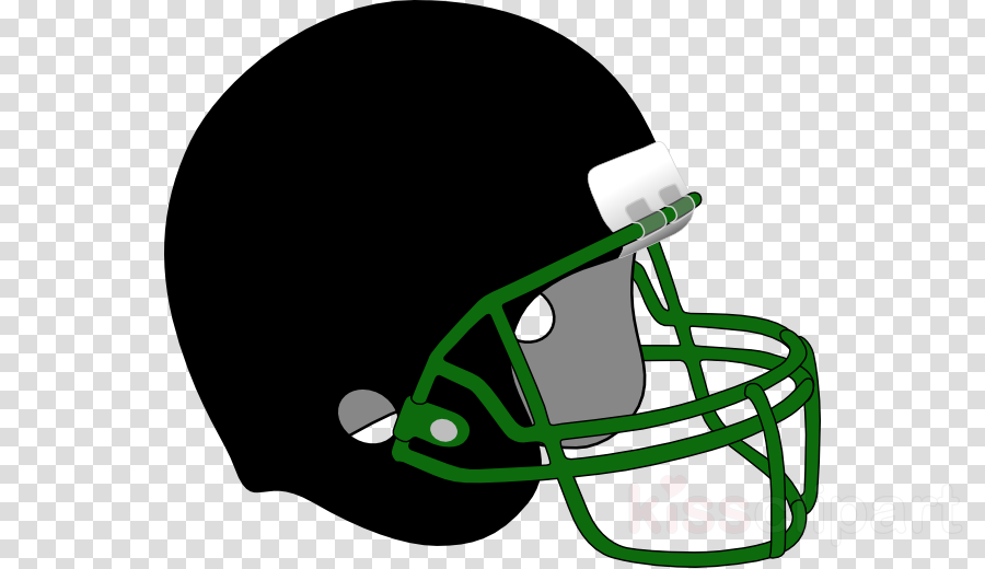 football helmet png clipart Carolina Panthers Detroit Lions NFL