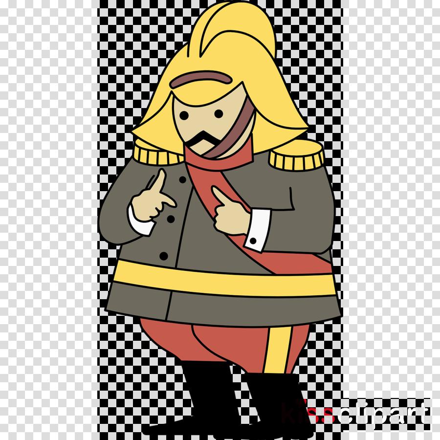 Michael Myers Cartoon