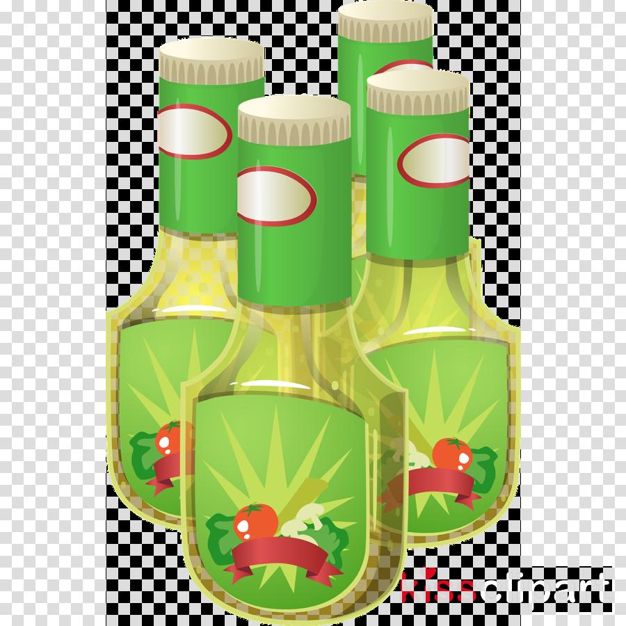 salad dressing clip art clipart Stuffing Caesar salad Clip art