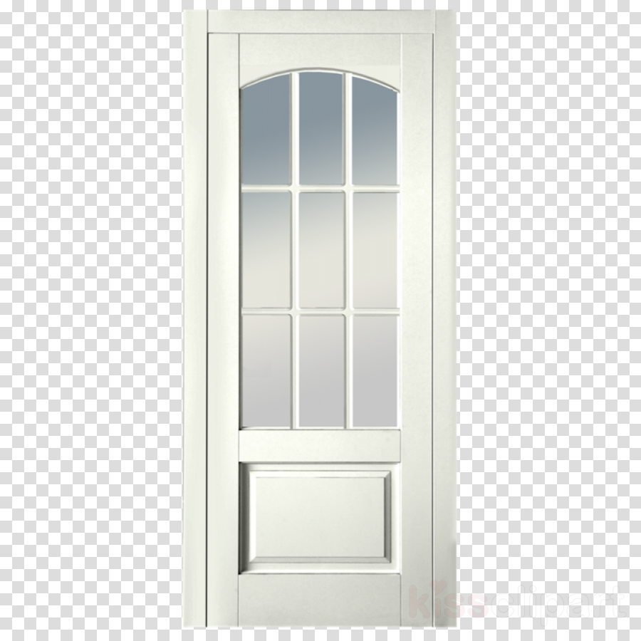 sash window clipart Sash window House