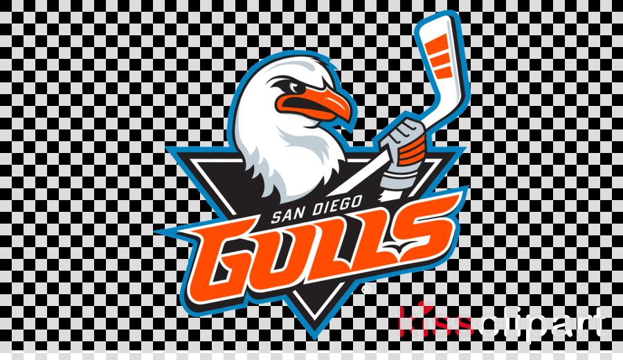 san diego gulls logo clipart Pechanga Arena San Diego San Diego Gulls American Hockey League