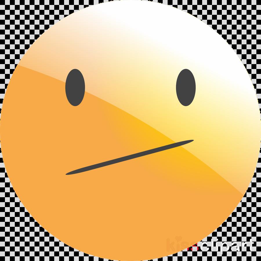 Emoji Cartoon Emoticon Smiley Illustration Facebook Yellow