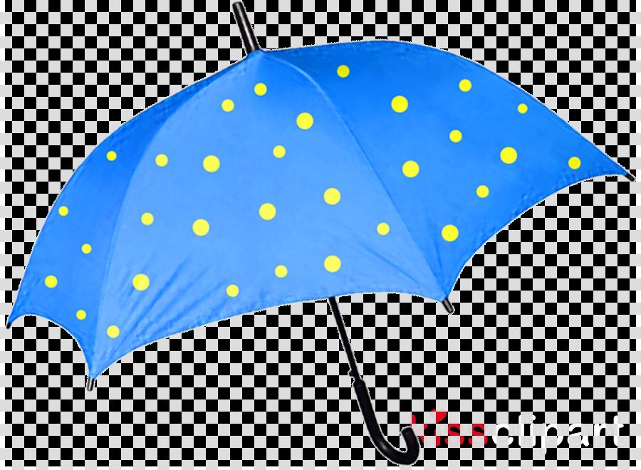 картинка зонт на прозрачном фоне пришлось внести