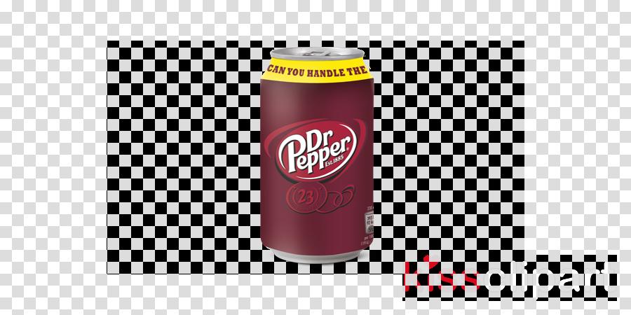 Dr Pepper Bumper Sticker Be a Pepper NOS