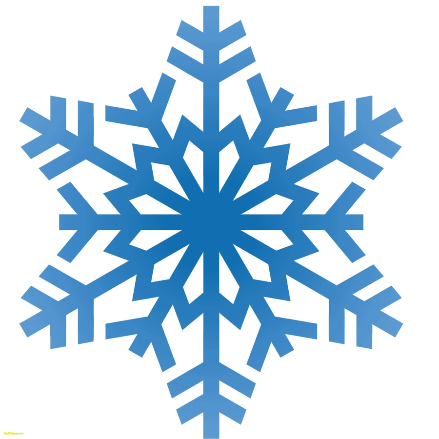 Free Animated Snow Cliparts, Download Free Clip Art, Free Clip Art on  Clipart Library