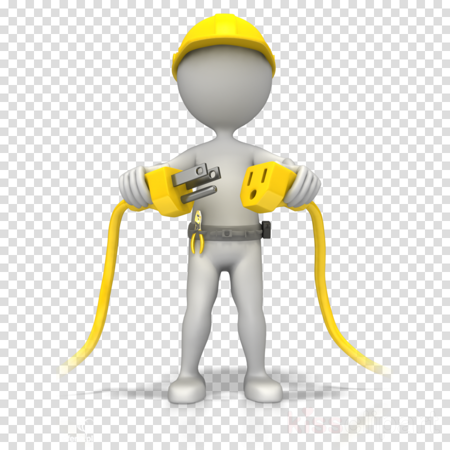 electrical safety clipart Electrical safety testing Electricity
