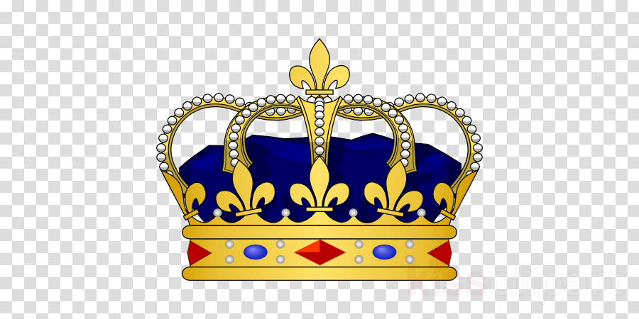 Download Crown Cartoon In the wonderful words of queen mary (eileen atkins), the true essence of the monarchy, which is always to be striven towards. download crown cartoon