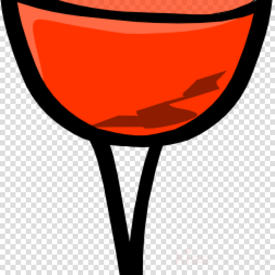 wine glass clip art clipart red wine wine glass
