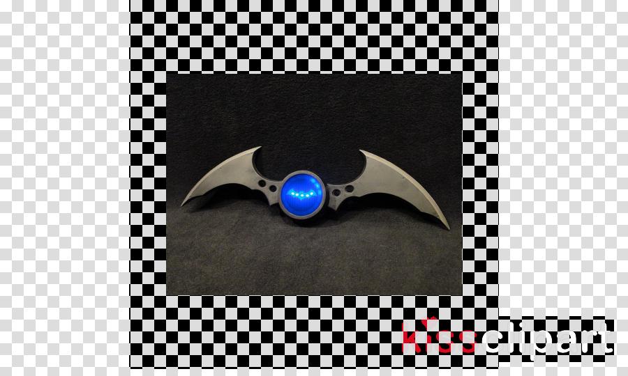 hardware clipart Batman: Arkham Knight Batman: Arkham Asylum