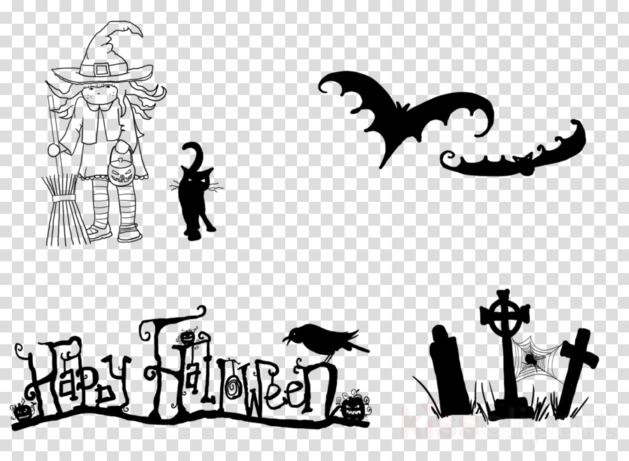 Love Black And White Clipart Drawing Text Art Transparent