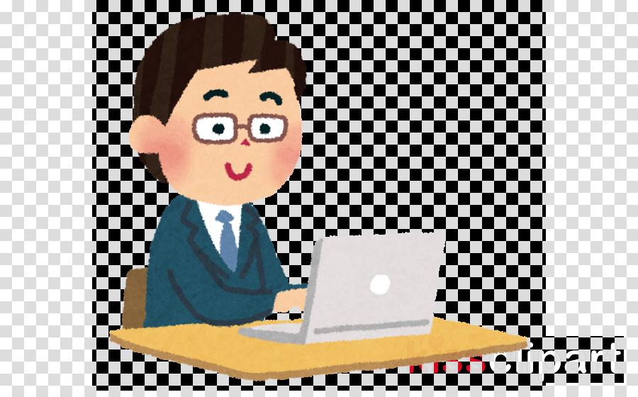 Job hunting Freelancer Diagnostic test