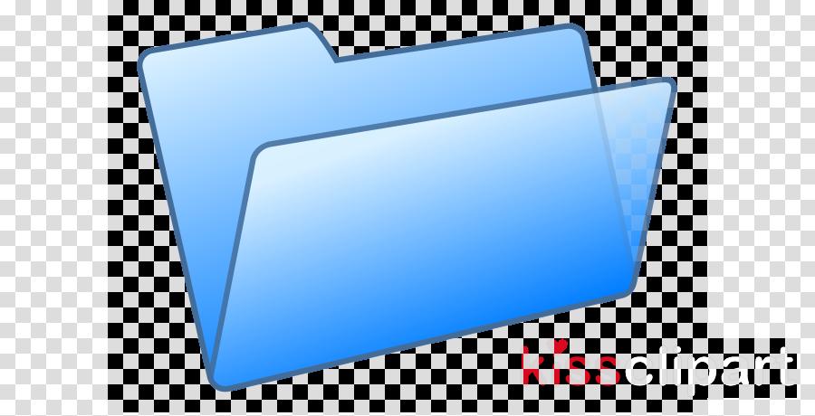 folder clipart Clip art