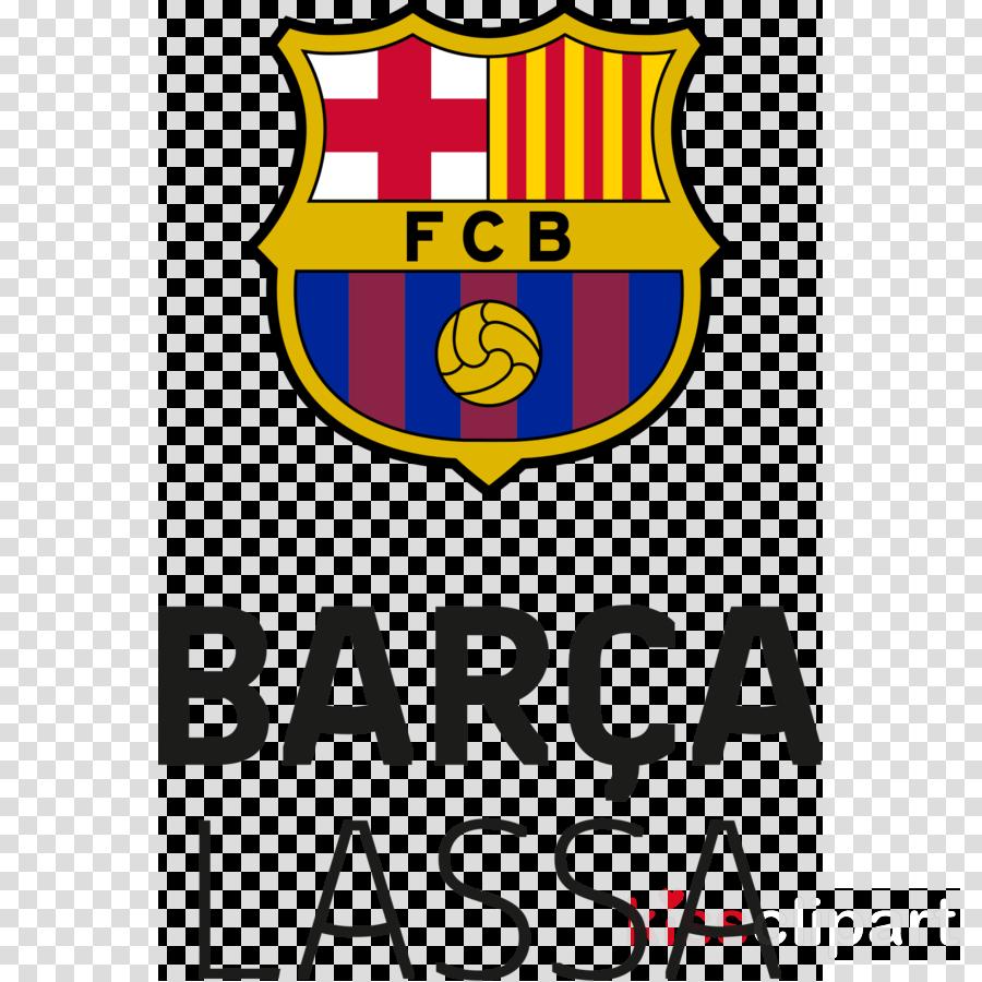 fc barcelona text font fc barcelona text font